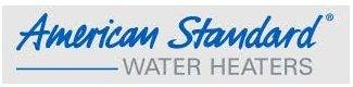American Standard WH logo
