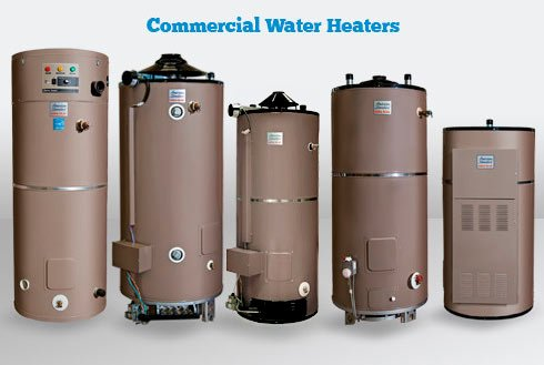 Thermoflo Equipment Company Hydronic Heating Air