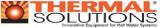 Thermal Solutions (Burnham) Logo