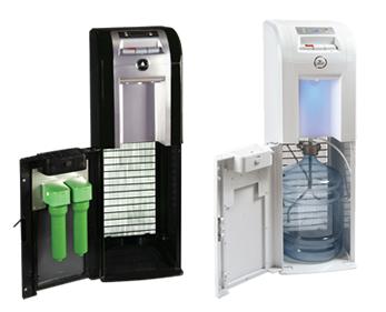 OASIS International - Water Coolers & Sport Bottle Fillers