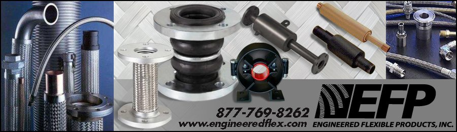 Engineered Flexible Products
