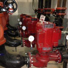 PPG - Series 80 Pump II